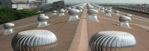 circlevent | turbin ventilator | turbine ventilator